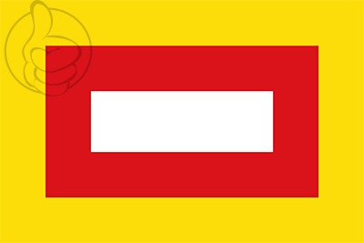 Bandera Entrena
