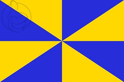 Bandera Lemoiz