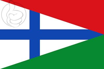 Bandera Gorliz