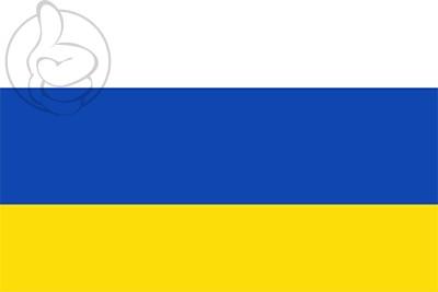 Bandera Meñaka