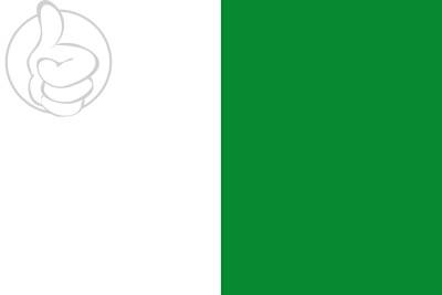 Bandera Morga