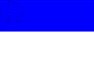 Bandera Mungia