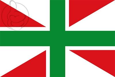Bandera Orozko