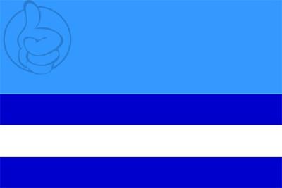Bandera Plentzia