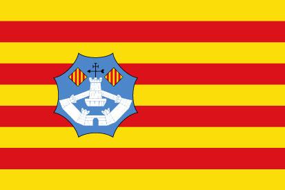 Examen consejero de seguridad – Menorca 2014