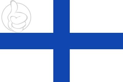 Bandera Zamudio