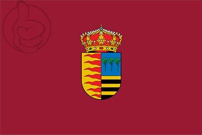 Bandera Campaspero