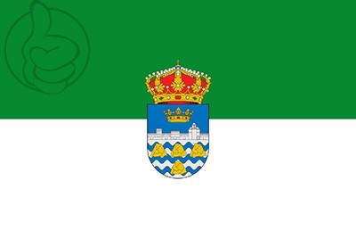 Bandera Teguise