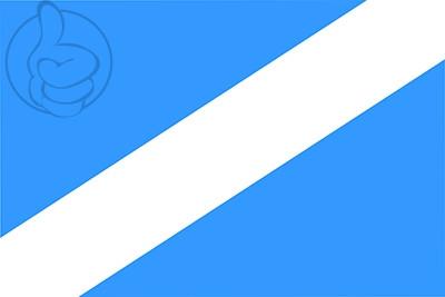 Bandera Arnuero