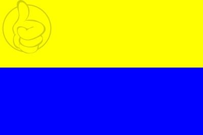 Bandera Arredondo