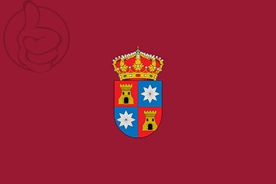 Bandera Belorado