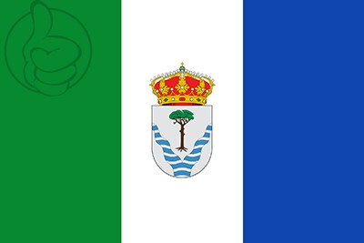 Bandera Duruelo de la Sierra