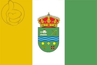 Bandera Quintanilla Vivar