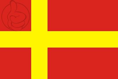 Bandera Castañeda