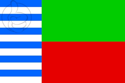 Bandera Escalante