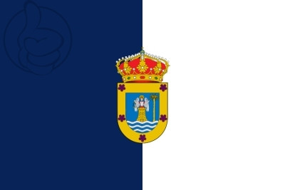 Drapeau La Palma