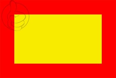 Bandera Herrerías