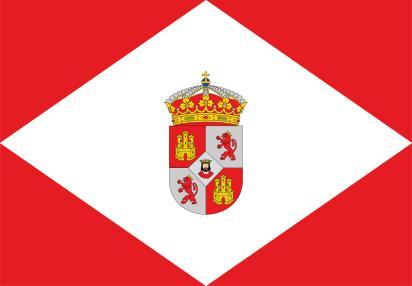 Bandera Villadiego