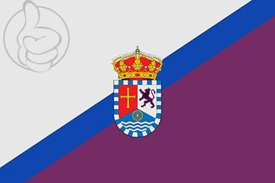 Bandera Gradefes
