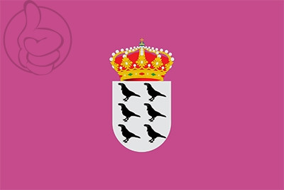 Bandera Pravia