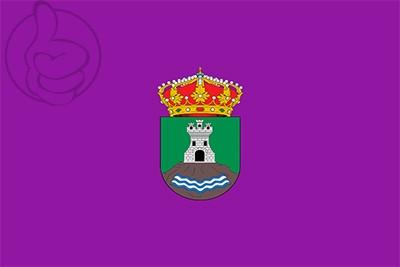 Bandera Riaño