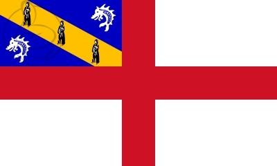 Bandera Herm