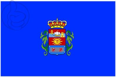 Corvera de Asturias personalizada