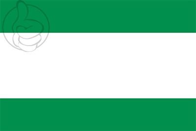 Bandera Castropol