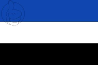 Bandera Encinedo