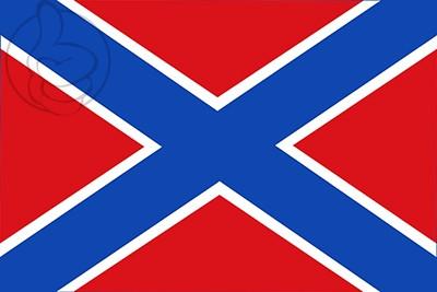 Bandera Peranzanes
