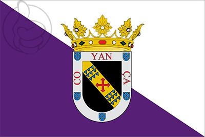Valencia de Don Juan personalizada