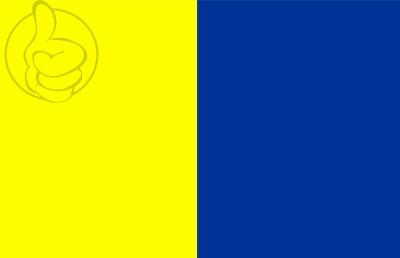 Bandera Kilo