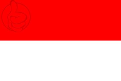 Bandera Viena
