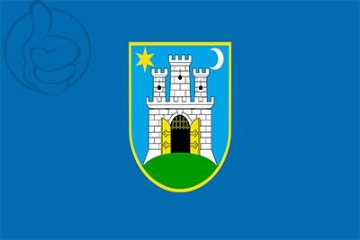 Bandera Zagreb