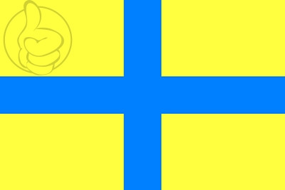 Bandera Parma