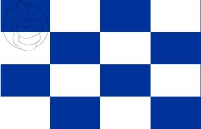 Bandera November