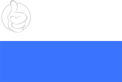 Bandera Cracovia