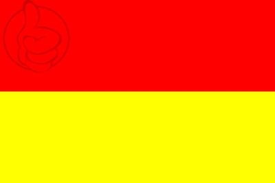 Bandera Breslavia