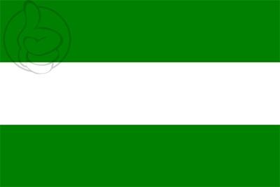 Bandera Róterdam