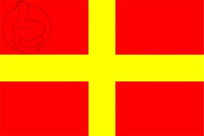 Bandera Mesina