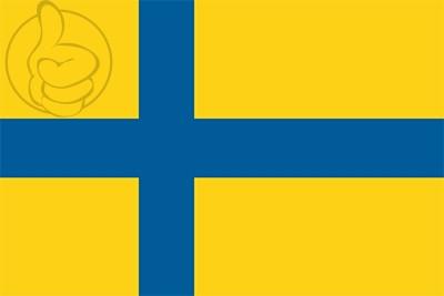 Bandera Östergötland