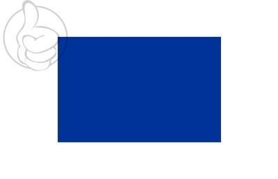 Bandera Sierra
