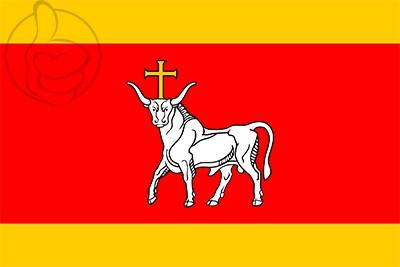 Bandera Kaunas