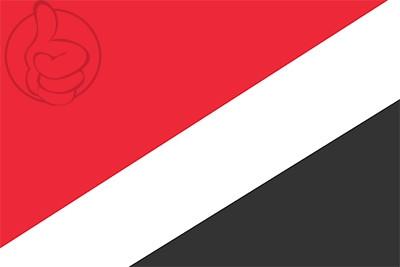 Bandera Sealand