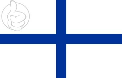 Bandera Xray
