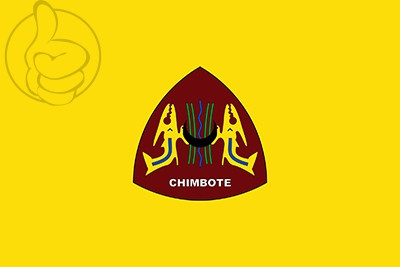 Chimbote personalizada