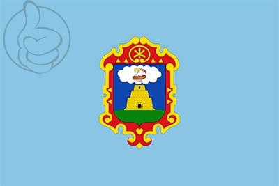 Ayacucho personalizada