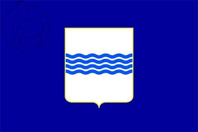 Bandera Basilicata