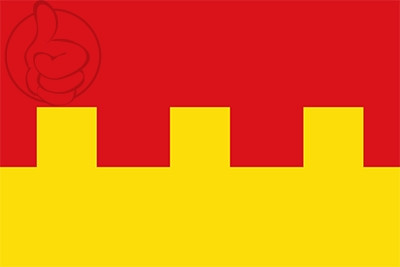 Bandera Ans