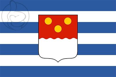 Bandera Batumi